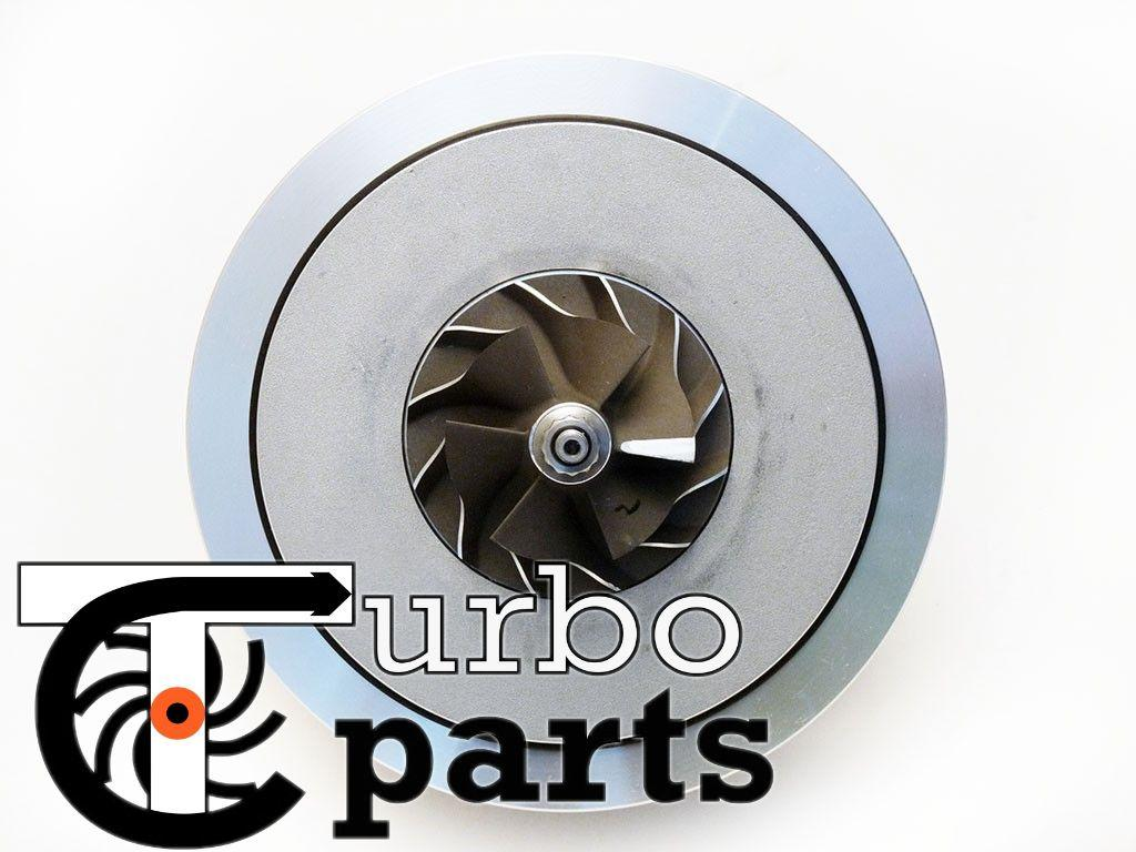 Картридж турбины Audi 2.5TDI A4/ A6/ A8 от 1997 г.в. - 454135-0006, 454135-0002, 454135-0001