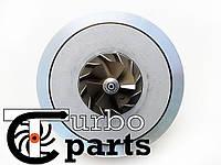 Картридж турбины Audi 2.5TDI A4/ A6/ A8 от 1997 г.в. - 454135-0006, 454135-0002, 454135-0001, фото 1