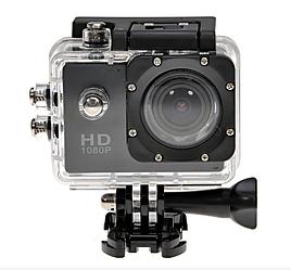 Экшн камера A-9 | Sports Action Camera Full HD