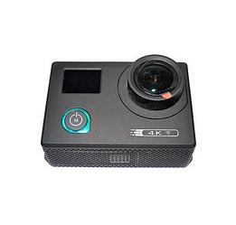 Экшн камера F-88 WiFi 4K | Sports Action Camera аналог GoPro