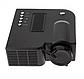 Портативний проектор UC28, фото 3