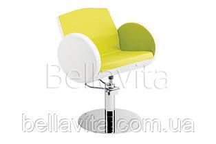 Перукарське крісло Gemini
