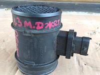 Расходомер воздуха для Fiat Doblo