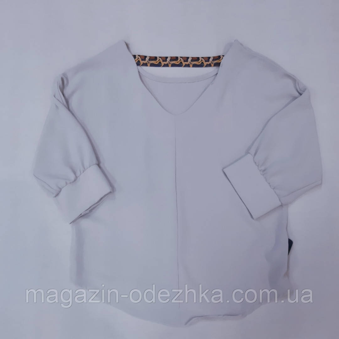 Блуза:BOUTIQUA