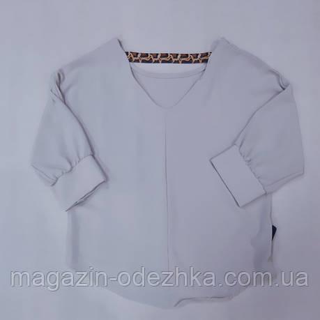 Блуза:BOUTIQUA, фото 2