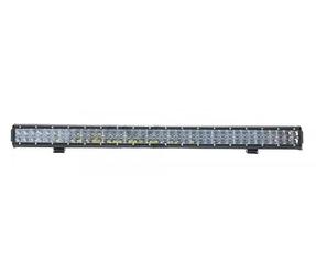 Автофара LED на крышу 78 LED 5D-234W-MIX 910х70х80 | Светодиодная балка