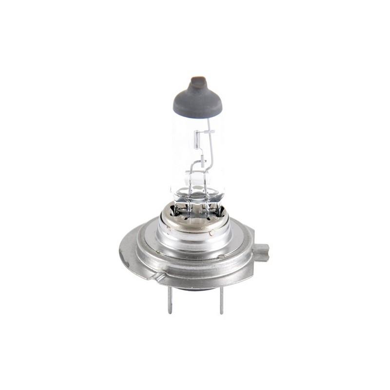 Галогенна лампа Winso HYPER +30% H7 12V 55W PX26d 3200 K (712700)