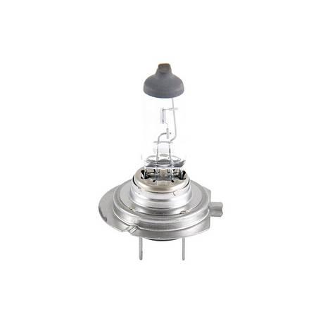Галогенная лампа Winso HYPER +30% H7 12V 55W PX26d 3200 K (712700), фото 2