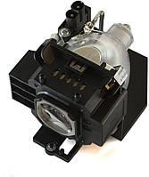 Оригинальная лампа для проектора в совместимом ламповом модуле MicroLamp Projector Lamp for NEC 275 Watt, 3000 Hours NP300 / NP400 / NP400G / NP410W /