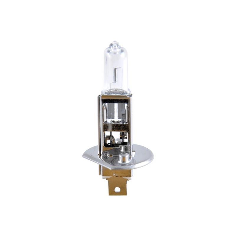 Галогенная лампа Winso 12V H1 HYPER +30% 3200K 55W P14.5s (712100)
