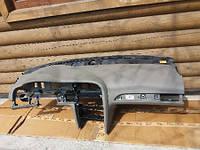 Система безопасности для Audi (Ауди) A6 (все модели, все годы выпуска)