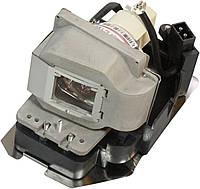 Оригинальная лампа для проектора в совместимом ламповом модуле MicroLamp Projector Lamp for Mitsubishi 230 Watt, 3000 Hours, SD510U / WD510U / XD500ST
