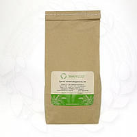 Гречка зеленая органическая 1 кг  без ГМО, фото 1
