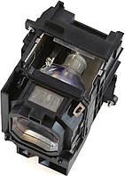 Оригинальная лампа для проектора в совместимом ламповом модуле MicroLamp Projector Lamp for NEC 300 Watt, 3000 Hours NP1150 / NP1250 / NP2150 / NP2250