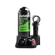 Домкрат бутылочный WINSO 172000 2т 148-276мм