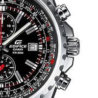 Часы CASIO EF-527D-1AVEF мужские наручные часы касио оригинал