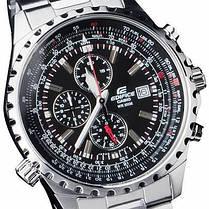 Часы CASIO EF-527D-1AVEF мужские наручные часы касио оригинал, фото 3