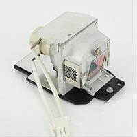 Оригинальная лампа для проектора в совместимом ламповом модуле MicroLamp Projector Lamp for BenQ 210 Watt, 3000 Hours MP772ST / MP782ST, ML12226 /