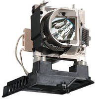 Оригинальная лампа для проектора в совместимом ламповом модуле MicroLamp Projector Lamp for NEC U250X / U250XG / U260W / U260WG 230 Watt, ML12264 /