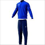 Костюм adidas Condivo 18 Jacket+Pants CF4309, фото 6