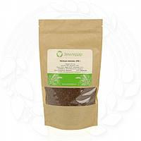 Канихуа натуральная 0,25 кг без ГМО