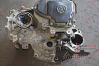 КПП механическая Volkswagen Caddy III (2004-……) JCR VW JCR 20117