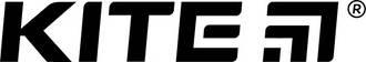 kite_logo.bmp