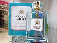 Парфюм Victoria's Secret Pollside Breeze, 100 ml