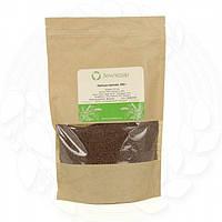 Канихуа натуральная 0,5 кг без ГМО