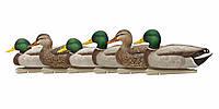 Чучела Avian-X Open Water Floating Mallard Duck