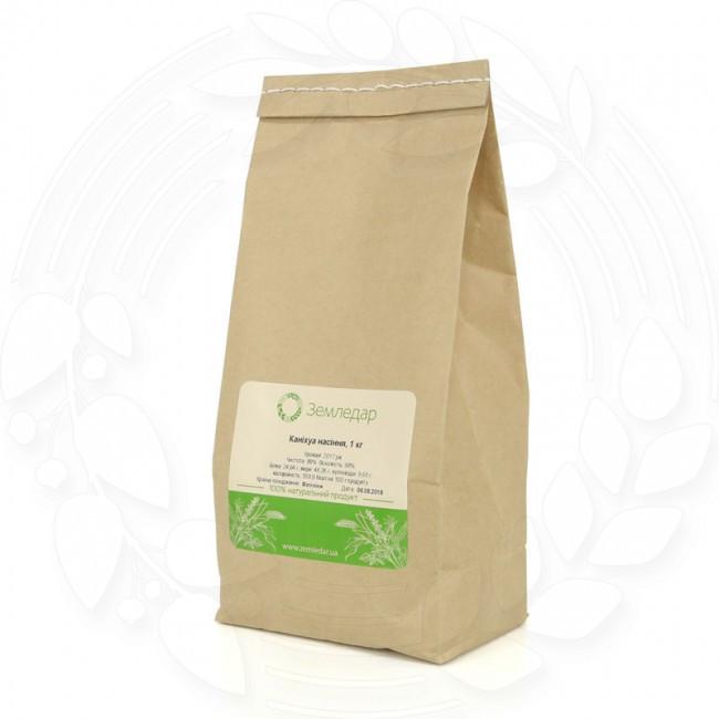 Канихуа натуральная 1 кг без ГМО