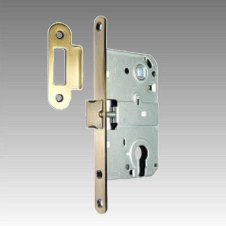 CLASS 410C-S KEVLAR Механизм замка (аналог EVO евро) NI
