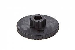 Ключ-съемник для гайки шатуна SHIMANO KL-9725C Kenli hollowtech 2 (ED)