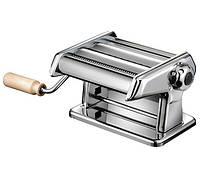 Лапшерезка 226407 Hendi (ручная машинка для пасты)