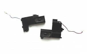 Динамики для ноутбука  Lenovo V570 B575 B570 23.40883.002 / 23.40884.011, фото 2