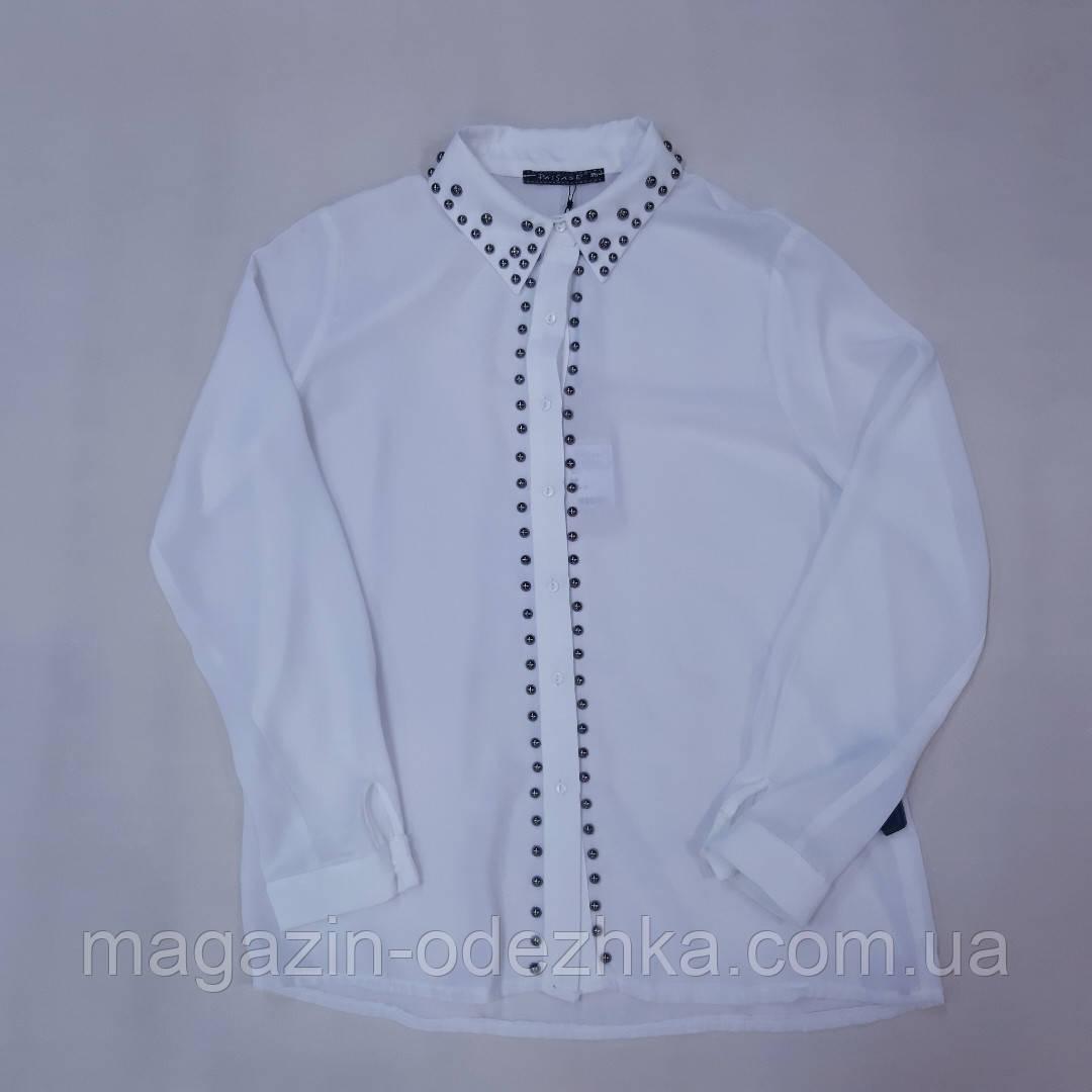 Блуза :PASSAGE