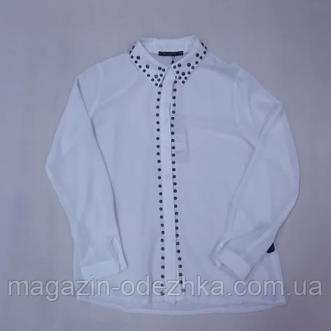 Блуза :PASSAGE, фото 2