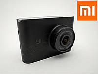 Видеорегистратор Xiaomi YI Nightscape Dash Camera