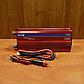 Преобразователь тока powerone plus (AC/DC Инвертор 2000W 12 V с вольтметром), фото 8