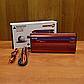 Преобразователь тока powerone plus (AC/DC Инвертор 2000W 12 V с вольтметром), фото 2