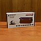 Преобразователь тока powerone plus (AC/DC Инвертор 2000W 12 V с вольтметром), фото 4