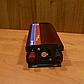 Преобразователь тока powerone plus (AC/DC Инвертор 2000W 12 V с вольтметром), фото 9
