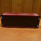 Преобразователь тока powerone plus (AC/DC Инвертор 2000W 12 V с вольтметром), фото 10