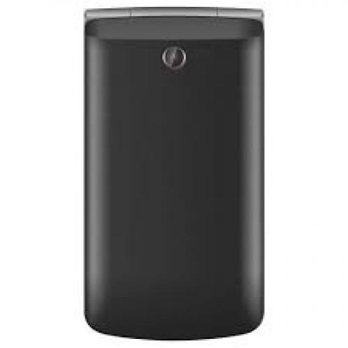 Мобильный телефон Astro A284 Dual Sim (Черный)
