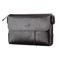 Чоловічі клатчі, портмоне і гаманці