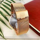 Мужские наручные часы MiniFocusMF0135G, фото 2