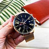 Мужские наручные часы MiniFocusMF0135G, фото 4