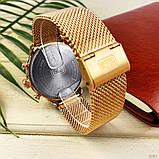 Мужские наручные часы MiniFocusMF0135G, фото 5