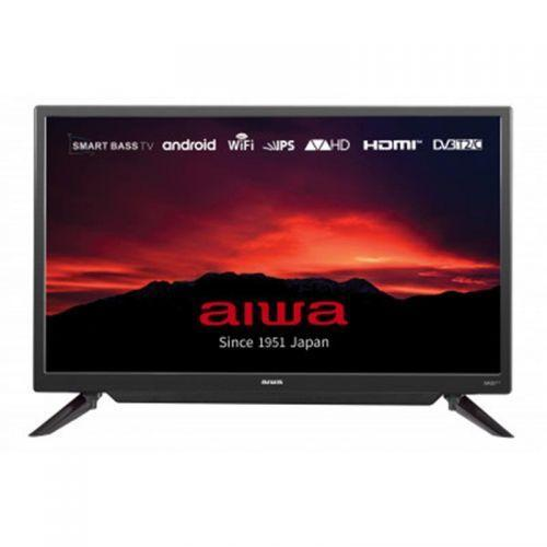 Телевизор Aiwa JH32DS700S