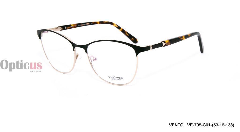 Оправа VENTO VE705 C01